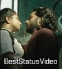 Malayalam Love School Life Whatsapp Status Video Download