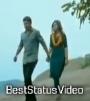 Malayalam Love Feeling Whatsapp Status Video Download