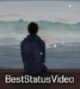 Tamil Full Screen Love Failure Status Video Download