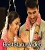 Breakup Feeling Tamil Status Video Download