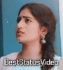 Tamil Love Failure Best Status Video Download