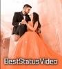 Couple Goals 4k Full Screen Status Video Download