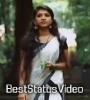 Best Malayalam Romantic Status Videos Download