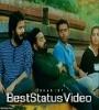 Friendship Status Malayalam For Facebook Download