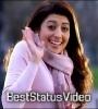 Malayalam Love Full Screen Status Videos Download