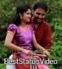 Malayalam Romantic 30 Second Status Videos Download