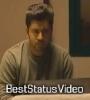 Sad 15 Second Status Malayalam Videos Download