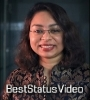 Status Videos Malayalam Download Free