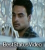 Sad Malayalam 30 Second Status Videos Download