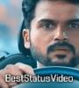 Full Screen Status Tamil Love Failure Status Videos Download