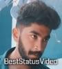 Tamil Love Failure Whatsapp Status Video Download