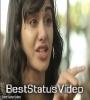 Tamil Love Failure Short Status Videos Download