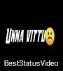 Love Failure Black Screen Status Videos Tamil