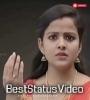 Tamil Love Failure Status For Facebook