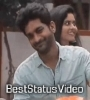 Love Failure Videos Status Tamil