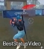 Raistarſ Raistar Free Fire Tik Tok Viral Shorts Video Download