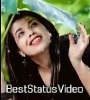 Mujhko Dafna Kar Hindi Dj Song Ultra HD Status Video Download