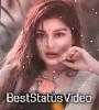 Tham Ke Baras Hindi Dj Remix 4K Full Screen Status Video Download