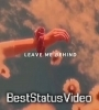 I Only Pray You Never Leave Me Behind Aesthetic WhatsApp Status Video Download
