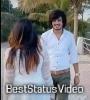 Hey Are You In Love Dil Ko Karar Aya Short Video Free Download