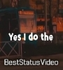 Hey Mama Yes I Do The Cooking Status Video Download