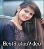 Bheegi Bheegi Si Barsat Bhi Hai Dj Remix Whatsapp Status Video Download