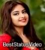 Mubarak Ho Tumko A Shadi Tumhari Dj Remix Status Video Download
