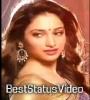 Le Lo Pudina Bhojpuri Dj Remix Whatsapp Status Download