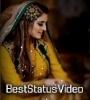 Aankhon Ki Gustakhiyan Female Version WhatsApp Status Video Download