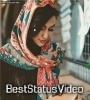 Nazre Churana Lage Suhana Female New Version Whatsapp Status Video