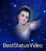 Koi Prem Kare Happy Janmashtami Status Video Download
