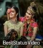 Mohabbt Mai Uljhane Wale Happy Janmashtami Whatsapp Status Video Download