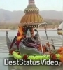 Naam Hai Tera Taranhara Happy Janmashtami Whatsapp Status Video Download