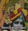 Happy Janmashtami Dj Remix Song Status Video Download