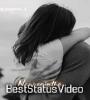 Kannada Love Feeling Whatsapp Status Video Download