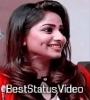 Kannada Love Song Whatsapp Status Video Download