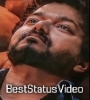 Kannada Sad Song Status Video Download