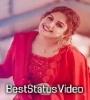 Kannada Status Video For Whatsapp Download