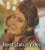 Malayalam Love Mp4 Status Videos Download