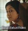 Malayalam Love Status For Facebook Download