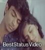 Malayalam Romantic Short Status Videos Download