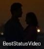 Malayalam Romantic Whatsapp Status Videos Download
