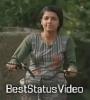 New Whatsapp Status Video Malayalam Download