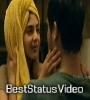 Romantic Hd Whatsapp Status Malayalam Download