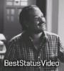 Emotional Status Malayalam Video Download