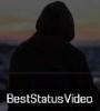 Full Screen Status Sad Malayalam Videos Status Download