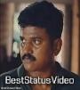 Malayalam Emotional Lines Status Videos Download