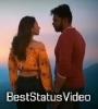 Broken Heart Love Failure Status Video Download