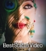Kahne Ko Jashne Bahara Hai Female Version Song Status Video Download