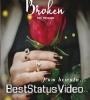 Hum Bewafa Hargiz Na The Female Version WhatsApp Status Video Download
